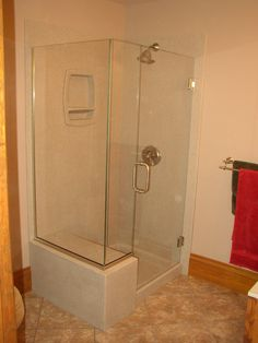 1000 images about Onyx Showers Galore on Pinterest  Close image Arrow keys and Showers