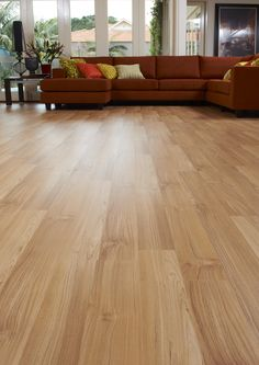 1000 Images About Laminate On Pinterest Laminate Flooring Floor Space And Flooring