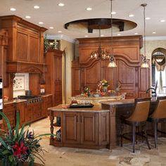 Busby Cabinets Www Stkittsvilla Com