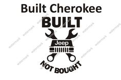 Details about 2014-2017 JEEP CHEROKEE TRAILHAWK BLACK