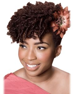 1000 images about curly try outs on pinterest flat twist natural hair and cornrows