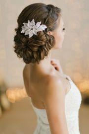 1000 ideas winter wedding