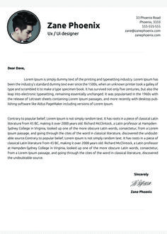 Cover Letter Job Application Job Application Cover LetterCover Letter Samples For Jobs