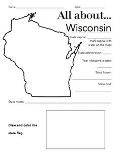 1000+ images about Elementary Social Studies on Pinterest