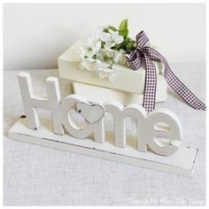 Wooden Home Decor Google Search Wood Craft Pinterest Home