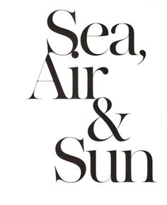 1000+ images about Boating Life Quotes on Pinterest