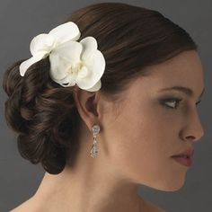 1000 images about wedding hair styles on pinterest wedding hair flowers updo and wedding