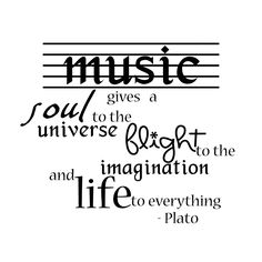Wings, My life and Music is life on Pinterest