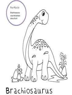 1000+ images about D is For Dinosaurs on Pinterest