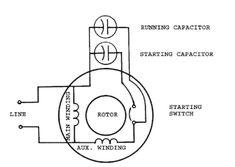 Ac Delco Wiring Diagrams