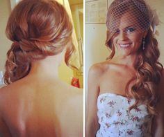 1000 ideas about side curly hair on pinterest curly mohawk curly mohawk hairstyles and