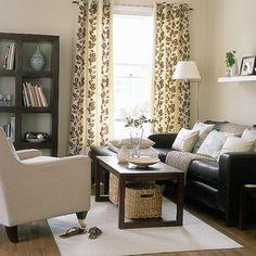 40 Home Decor Ideas From Oh Joy's Pinterest Board