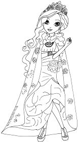 1000+ images about Colby Coloring pages. on Pinterest