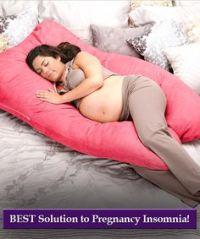 1000+ images about Pillows I want on Pinterest | Hammacher ...
