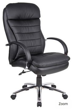posture fixer chair breakfast table and chairs for two dark brown leather office   pinterest brown, ...