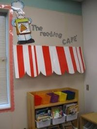 1000+ images about Classroom Decor & Bulletin Board Ideas ...