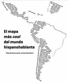 1000+ images about Bilingual Printables: Captive Reading