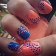1000 florida nails