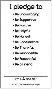 Building Positive Teacher-Child Relationships on Pinterest