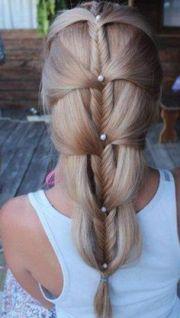 1000 amazing hairstyles
