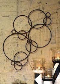feng shui on Pinterest | Metal Wall Art, Metal Walls and ...