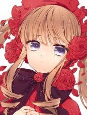 1000 rozen maiden