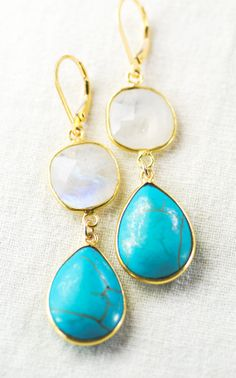 1000 Images About Turquoise And White On Pinterest