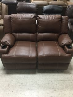 lambright comfort chairs swopper chair review #dual #recliner #sofa #rv #furniture | furniture pinterest motorhome, sofas and