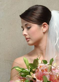wedding hair styles visible changes salons on pinterest san antonio dallas and houston