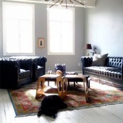 Chestnut Colored Leather Sofa Crypton Reviews Black Couches On Pinterest   ...