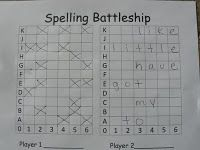 1000+ images about Phonics & Math games!! on Pinterest
