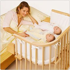 Co Sleeping On Pinterest Cribs Play Pen And High Chairs