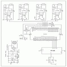 Lincoln Welder Plug Wiring Diagrams, Lincoln, Free Engine