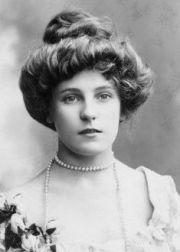1000 1900's women's