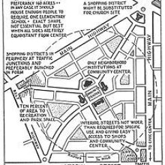 Oma Parc De La Villette Diagram Velux Electric Window Wiring Haussmann Plan. Avenue L'opera, Paris. | Arch_urban Design Pinterest Paris, Search And ...