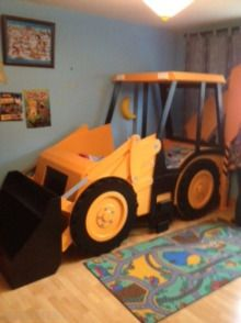 1000 images about Kids Bedroom on Pinterest  Animals of