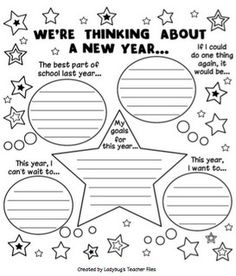 Woodpecker-themed pupil target and achievement sheets