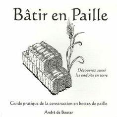 1000+ images about Avec une poignée de paille & With a
