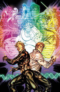 Quark from Marvel Mojoverse Displaced Pinterest Marvel