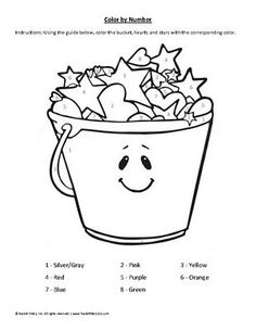 1000+ ideas about Bucket Filling Activities on Pinterest