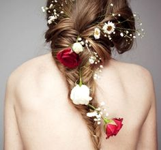 1000 images about rose bowl on pinterest flowers in hair rose hair and red roses