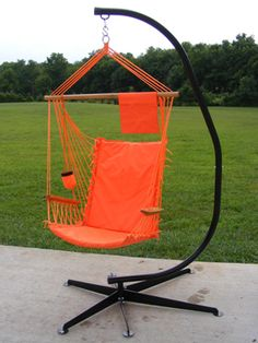 1000 images about EZ Hang Chairs on Pinterest  Deck