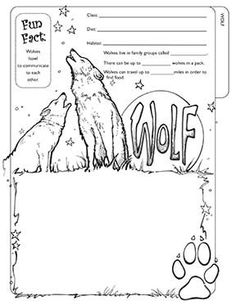1000+ images about Coloring sheets for Hannah ️ on