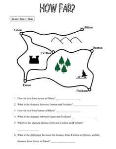 1000+ images about Geography Resources on Pinterest