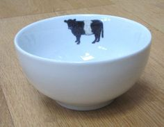 1000 Images About Hard To Find Belted Galloway Stuff On