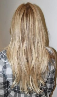 christina el moussas hairstyles google search hair pinterest hairstyles el moussa and