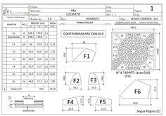 Bar Stool Dimensions, Standard Height, Seat Width & Leg