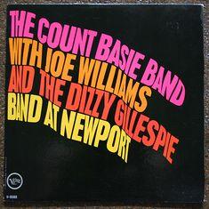 Vintage Jazz Vinyl On Pinterest Album Covers Kenny