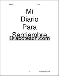 1000+ images about Spanish Instruction materials on