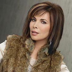 Nicole From Days Of Our Lives If I Ever Decide Not To Be All